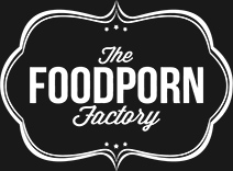 Foodporn Factory