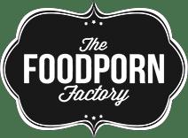 foodporn logo